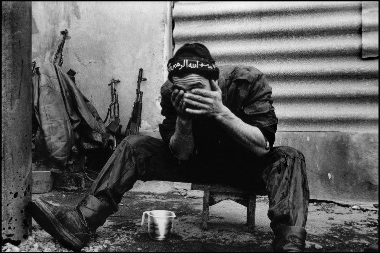 thomas-dworzak-first-chechen-war-1994-1996-02