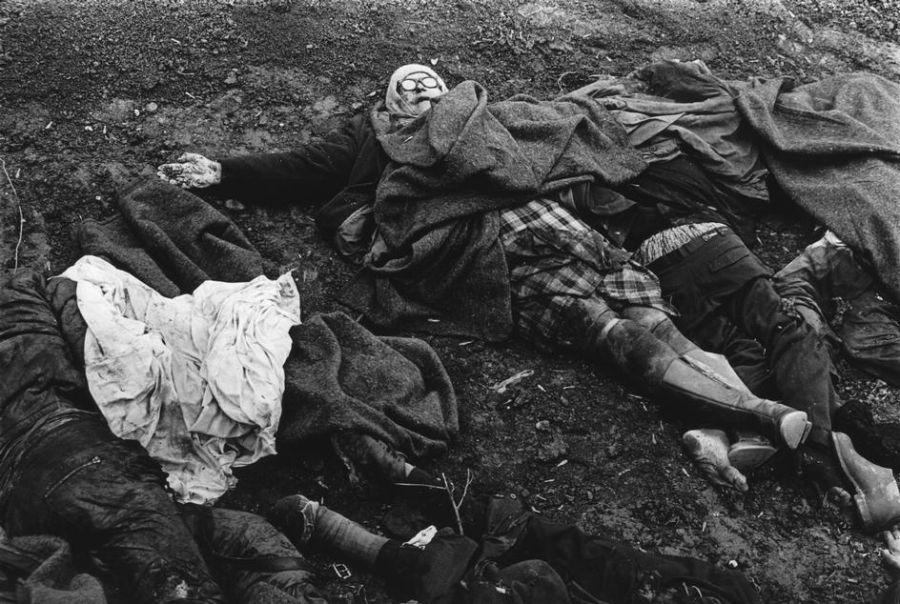thomas-dworzak-first-chechen-war-1994-1996-05