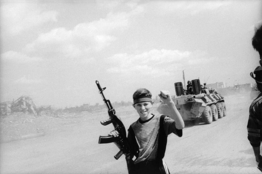 thomas-dworzak-first-chechen-war-1994-1996-06
