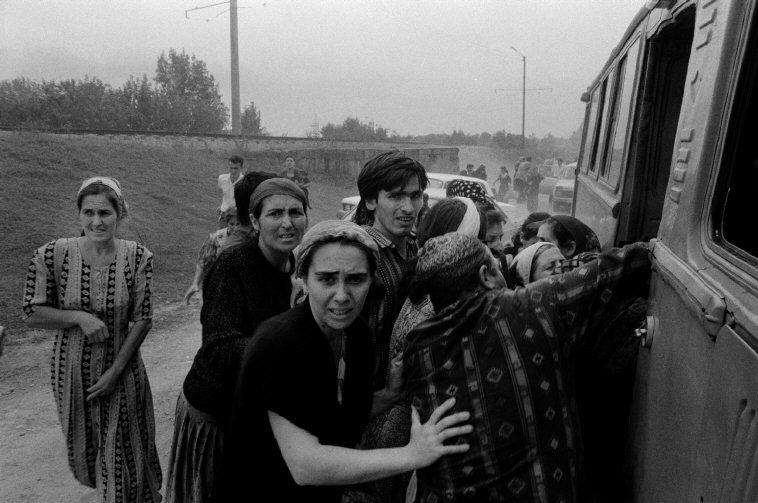 thomas-dworzak-first-chechen-war-1994-1996-08