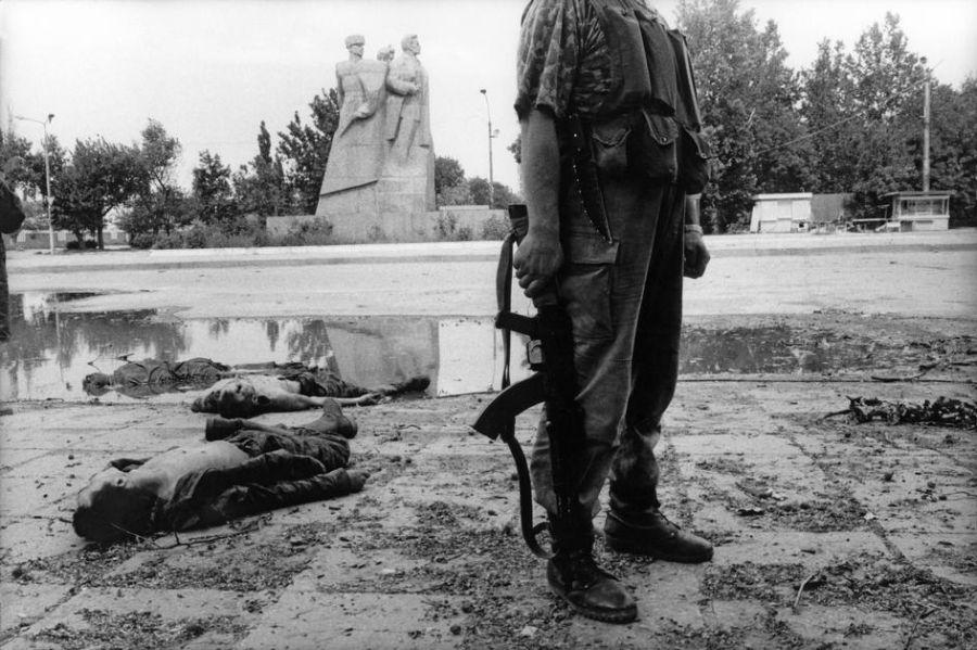 thomas-dworzak-first-chechen-war-1994-1996-09