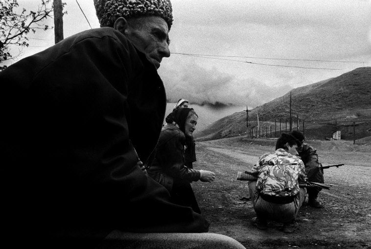 thomas-dworzak-first-chechen-war-1994-1996-10