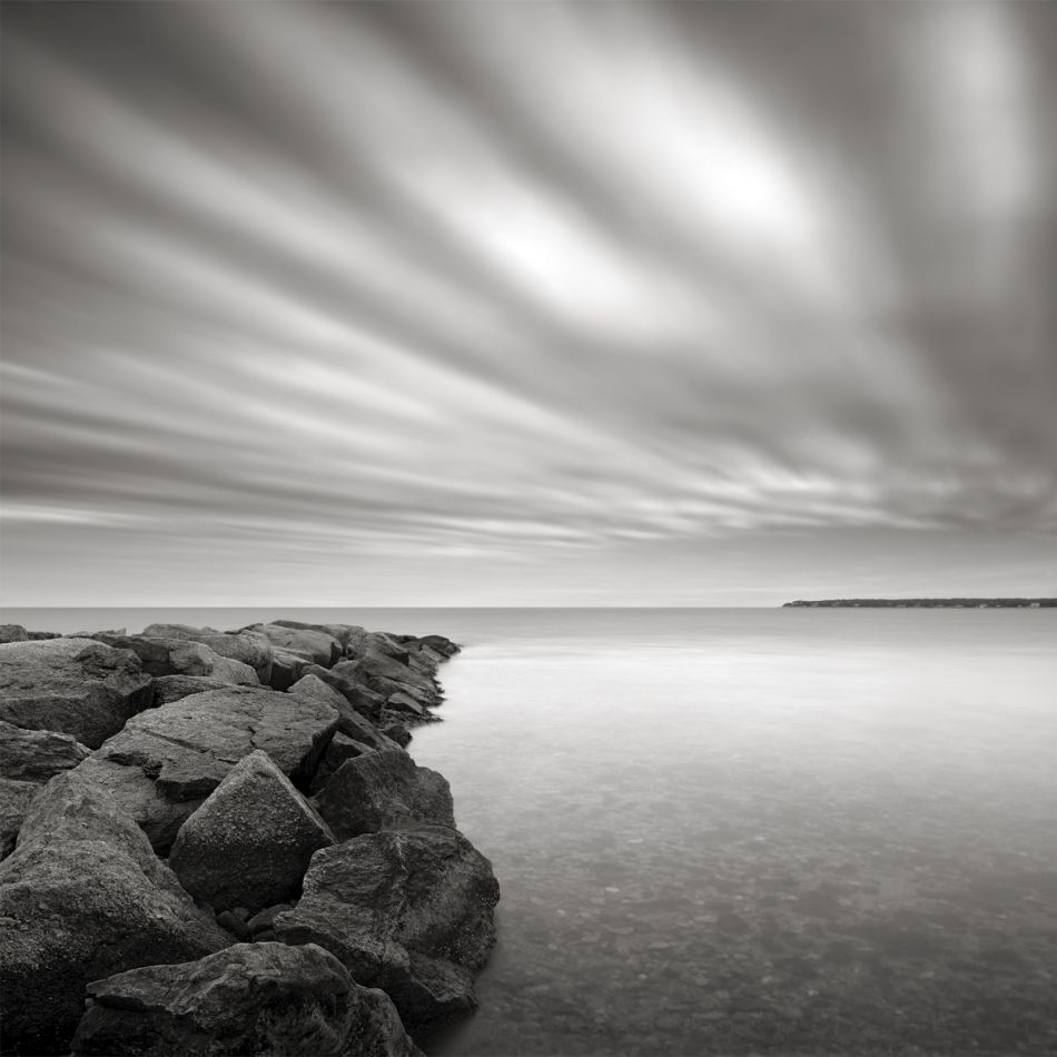 top-10-black-and-white-long-exposure-photographers-david-fokos