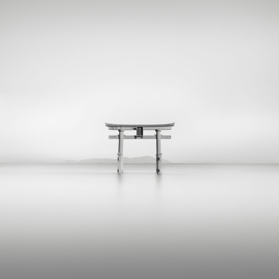 top-10-black-and-white-long-exposure-photographers-stefano-orazzini