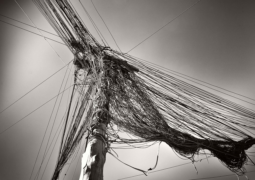 Mahmoudi_Soleyman_The wired city_04