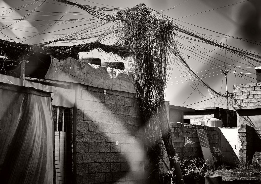 Mahmoudi_Soleyman_The wired city_05