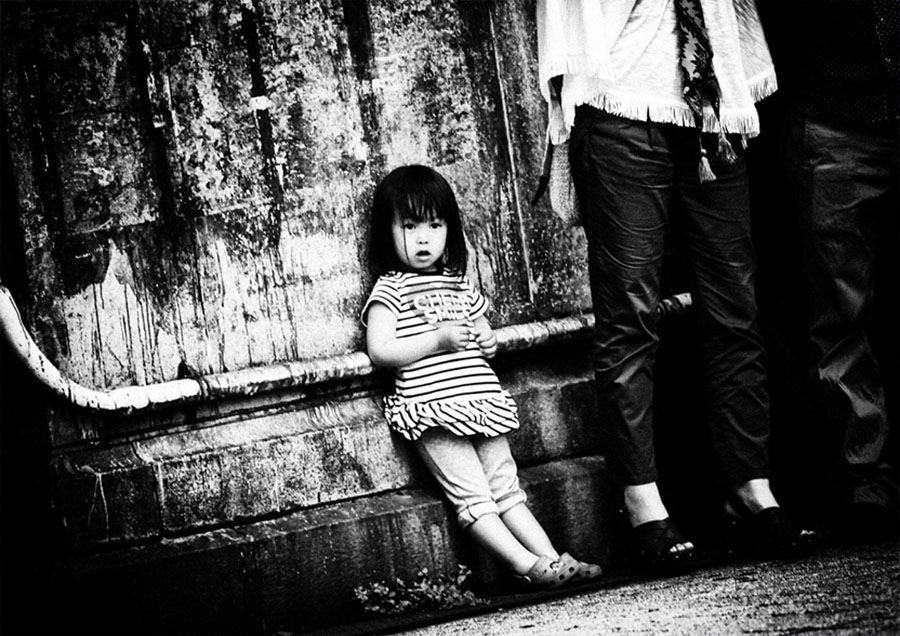 Time9#090_900x72dpi_(C) Osamu Jinguji
