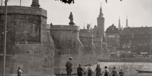 Emil Otto Hoppé: The German Work