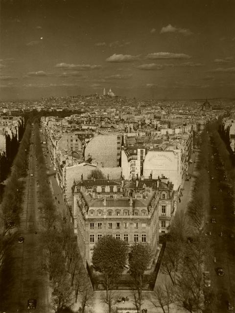 ervin-marton-paris-the-post-war-years-10