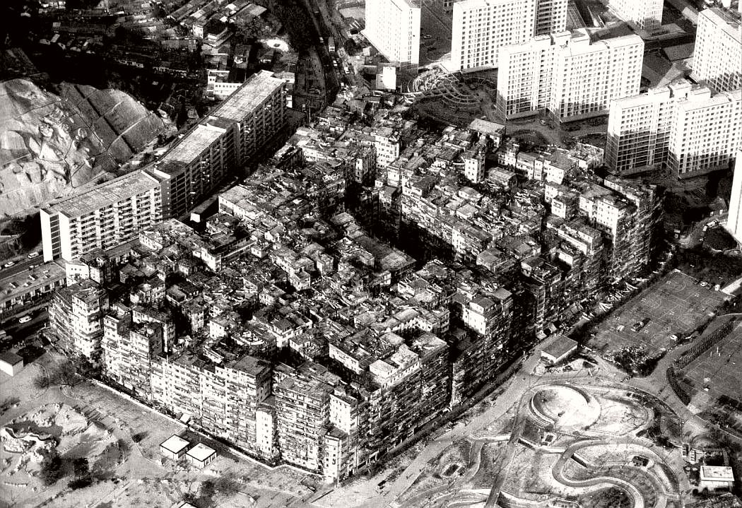kowloon-walled-city-01
