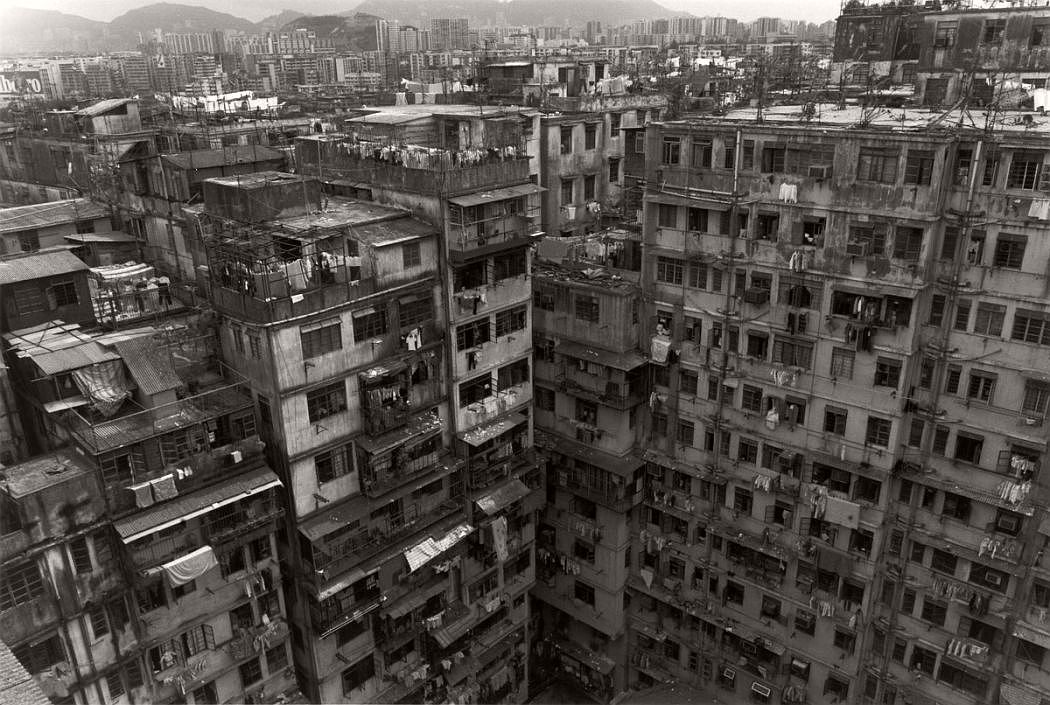 kowloon-walled-city-02