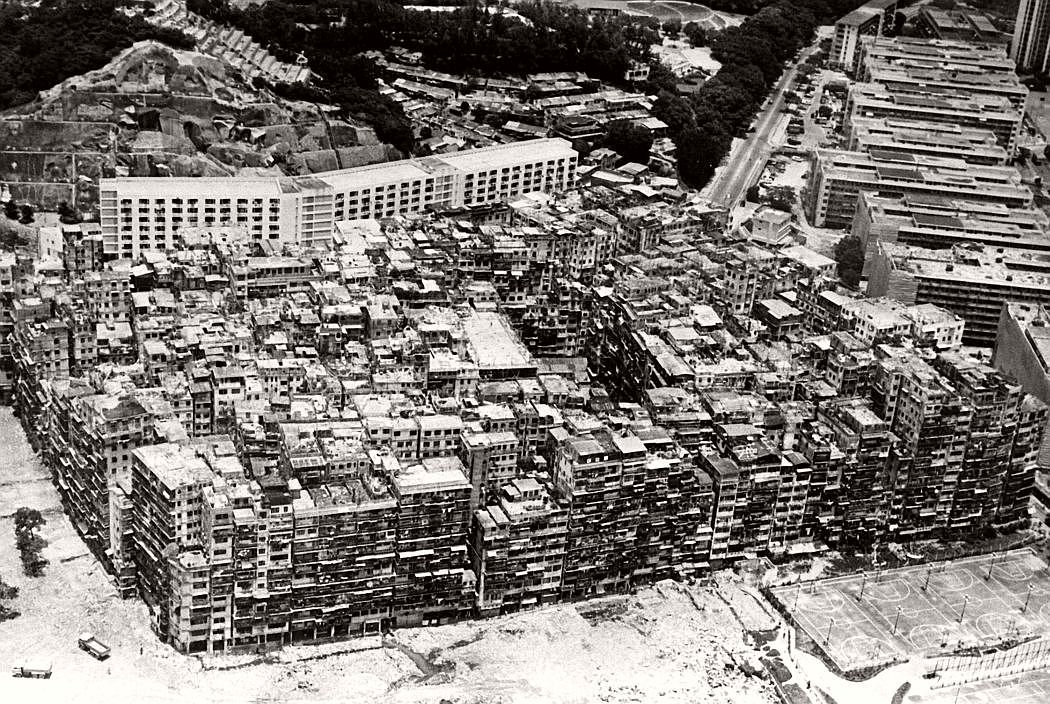 kowloon-walled-city-04