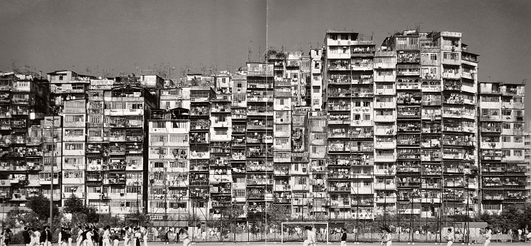 kowloon-walled-city-06