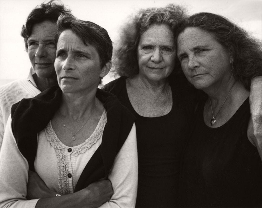 nicholas-nixon-the-brown-sisters-40-years-12