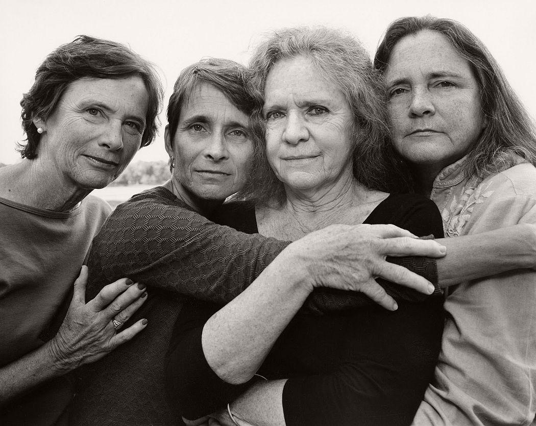 nicholas-nixon-the-brown-sisters-40-years-13