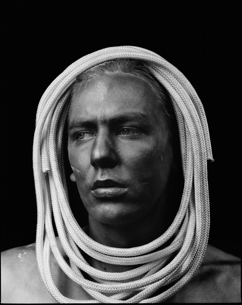 oleg-kaplan-portrait-of-a-men-Oleg_44