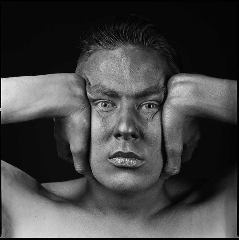 oleg-kaplan-portrait-of-a-men-Oleg_48