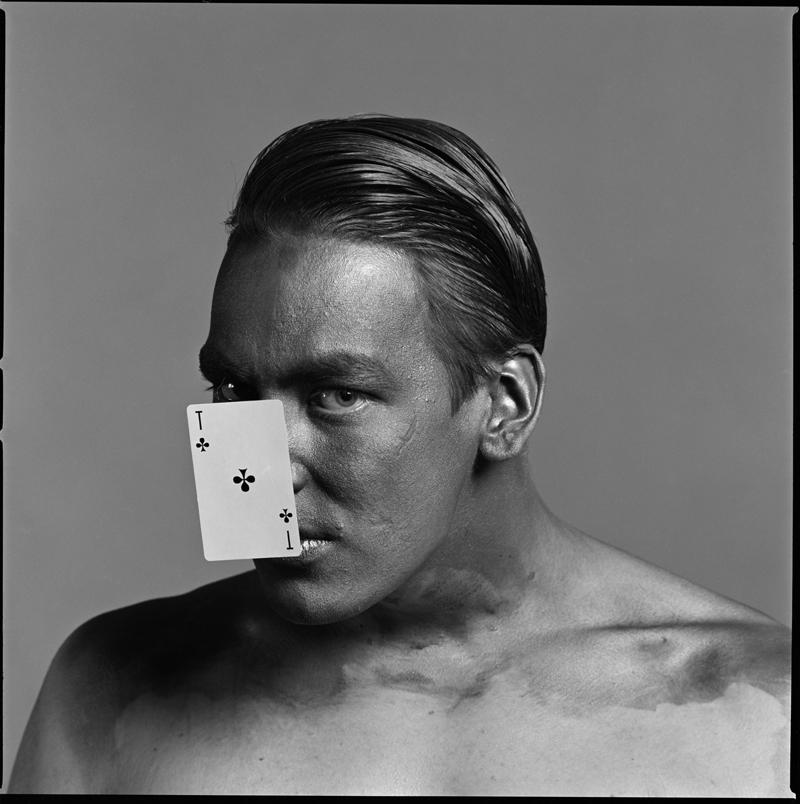 oleg-kaplan-portrait-of-a-men-Oleg_61