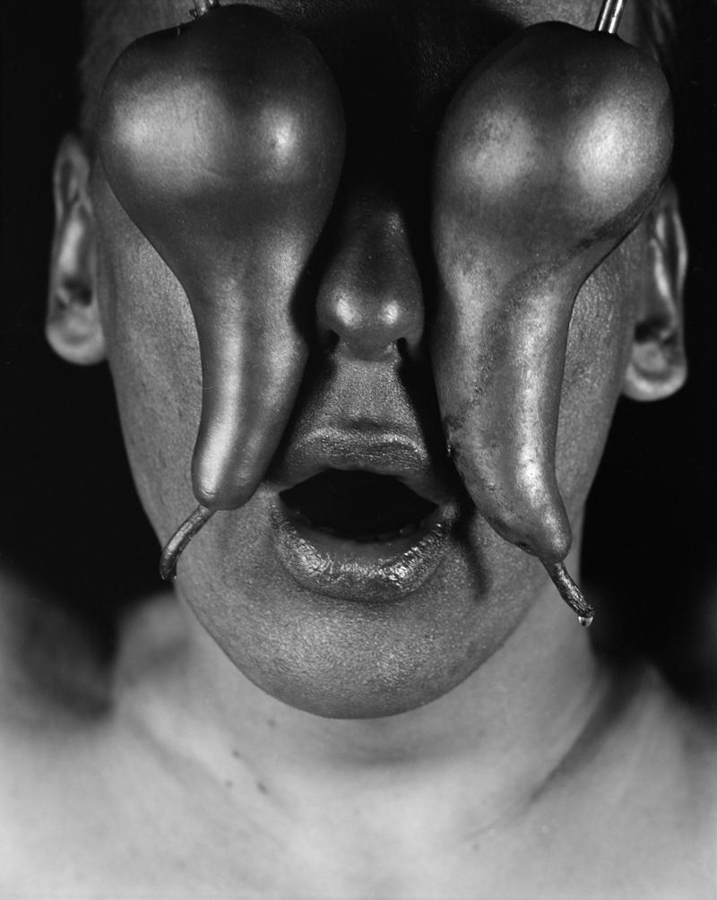 oleg-kaplan-portrait-of-a-men-Oleg_69