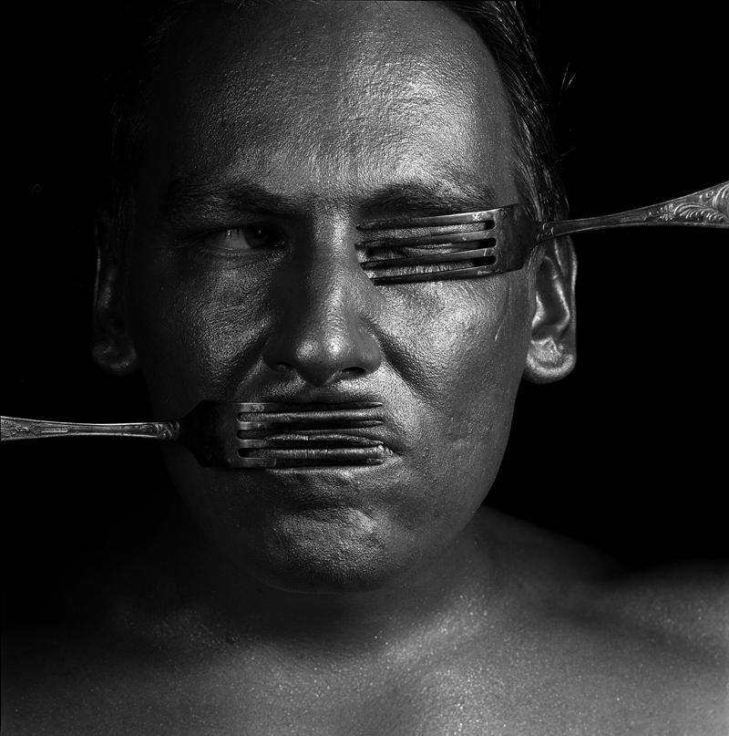 oleg-kaplan-portrait-of-a-men-img011