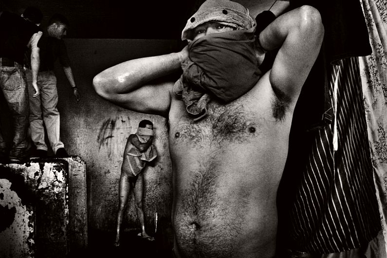 valerio-bispuri-encerrados-latin-american-prisons-02