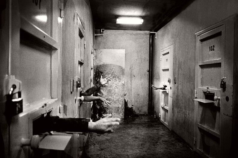 valerio-bispuri-encerrados-latin-american-prisons-09