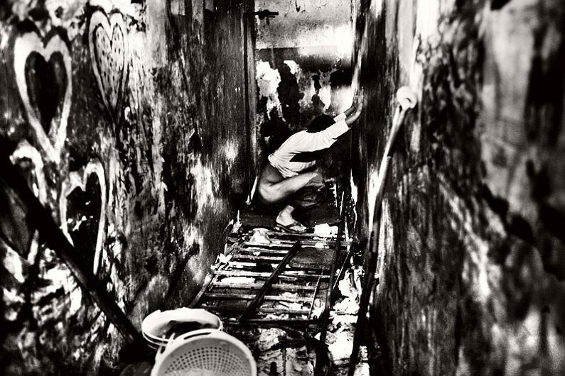 valerio-bispuri-encerrados-latin-american-prisons-14