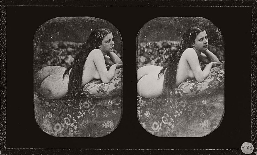 19th-century-nude-photographer-bruno-braquehais-02