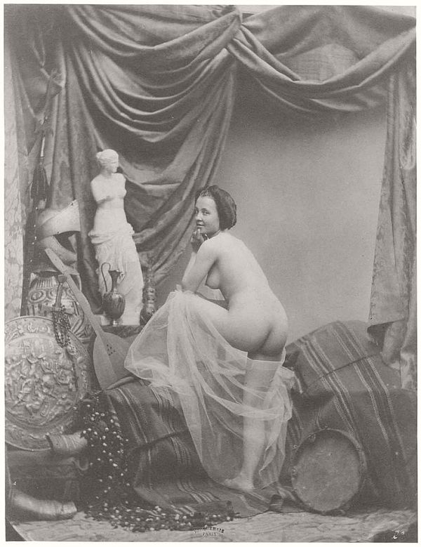 19th-century-nude-photographer-bruno-braquehais-101