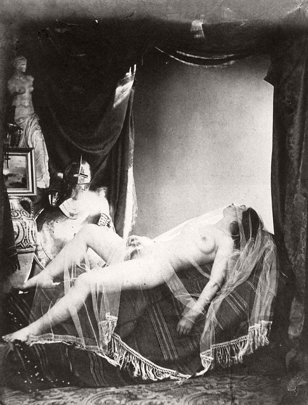 19th-century-nude-photographer-bruno-braquehais-105