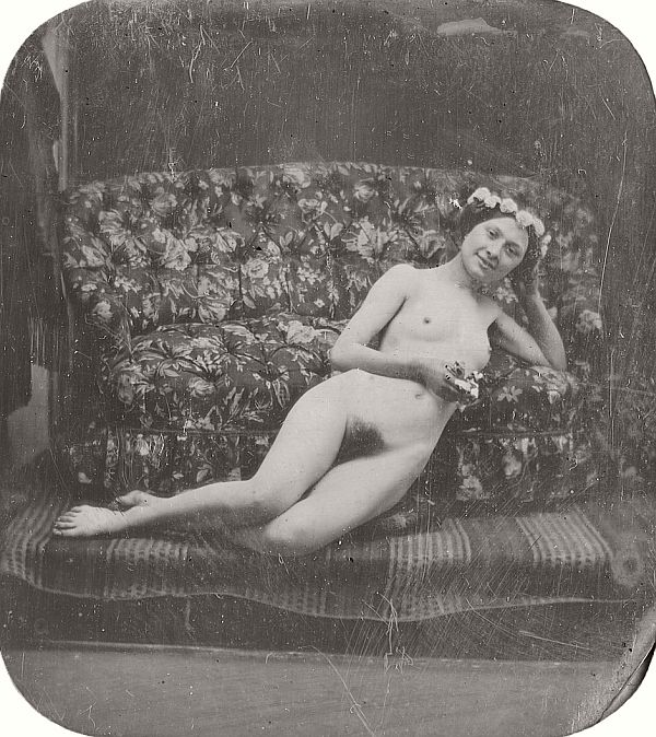 19th-century-nude-photographer-bruno-braquehais-106