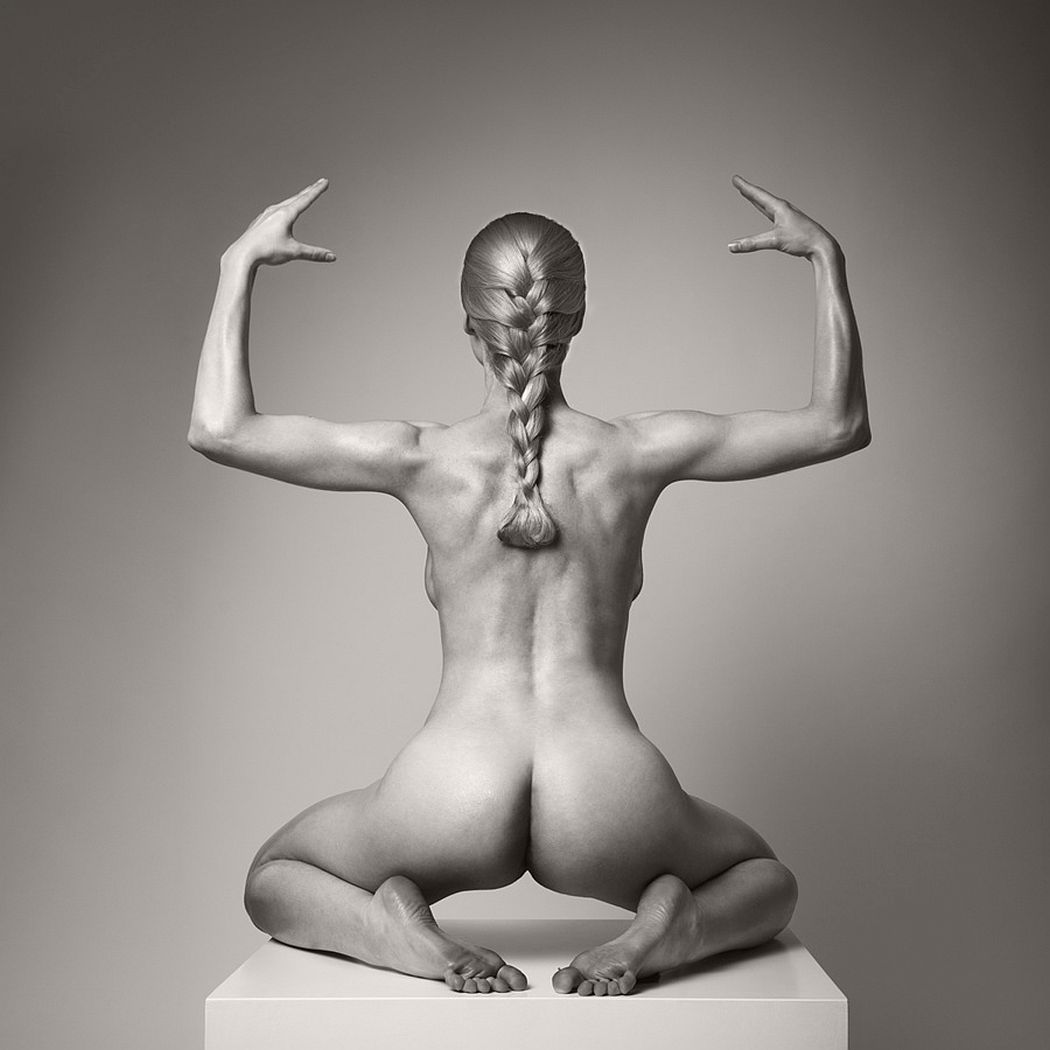 fine art nude photos