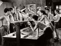 Behind the Scenes: Angels With Dirty Faces (1938)