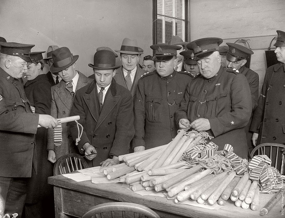 british-general-strike-in-london-united-kingdom-1926-04