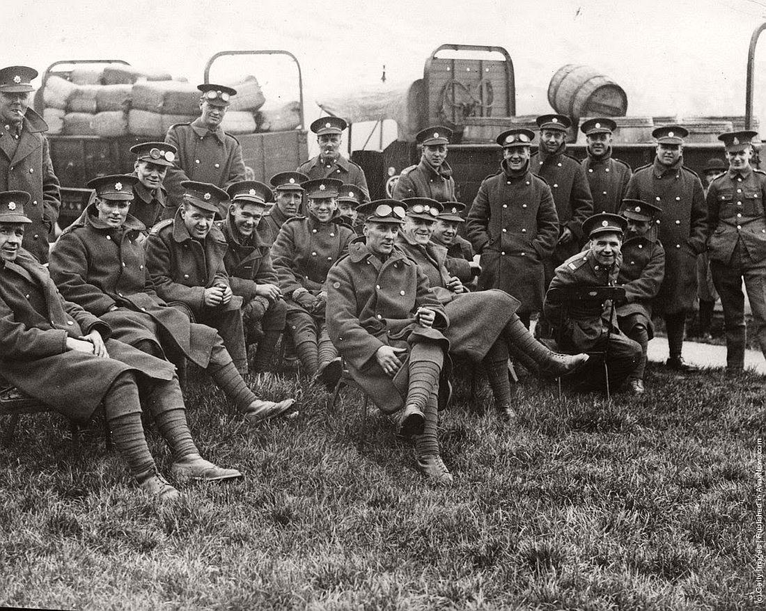 british-general-strike-in-london-united-kingdom-1926-12