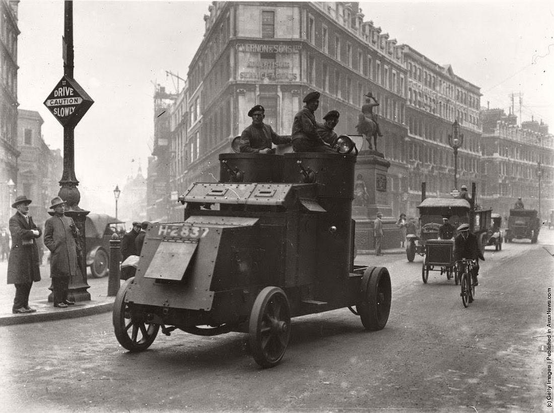 british-general-strike-in-london-united-kingdom-1926-13