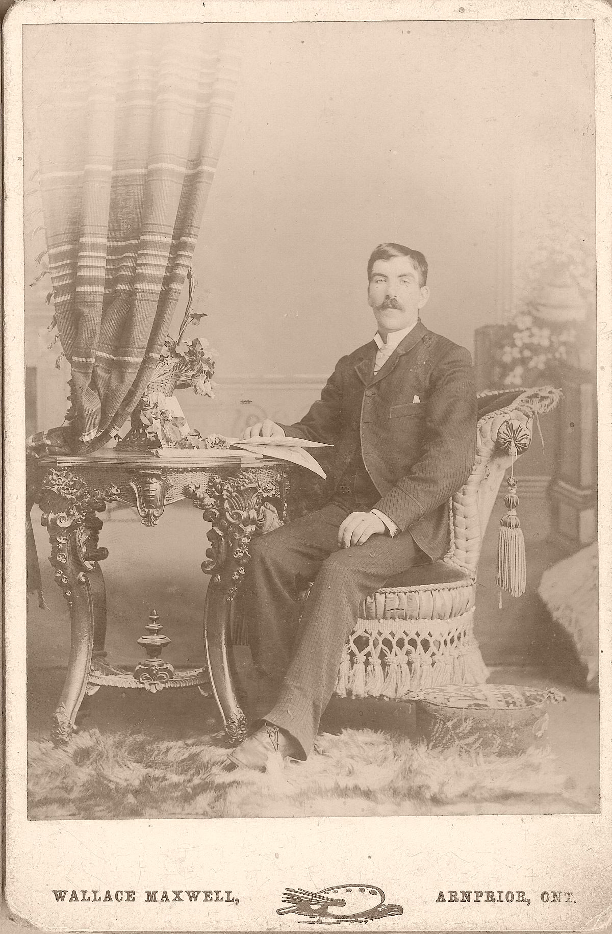 cabinet-cards-1870s-to-1880s-vintage-19th-century-victorian-era-45