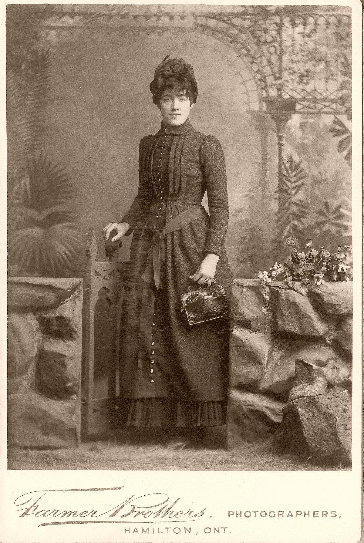 cabinet-cards-1880s-to-1890s-vintage-19th-century-victorian-era-11