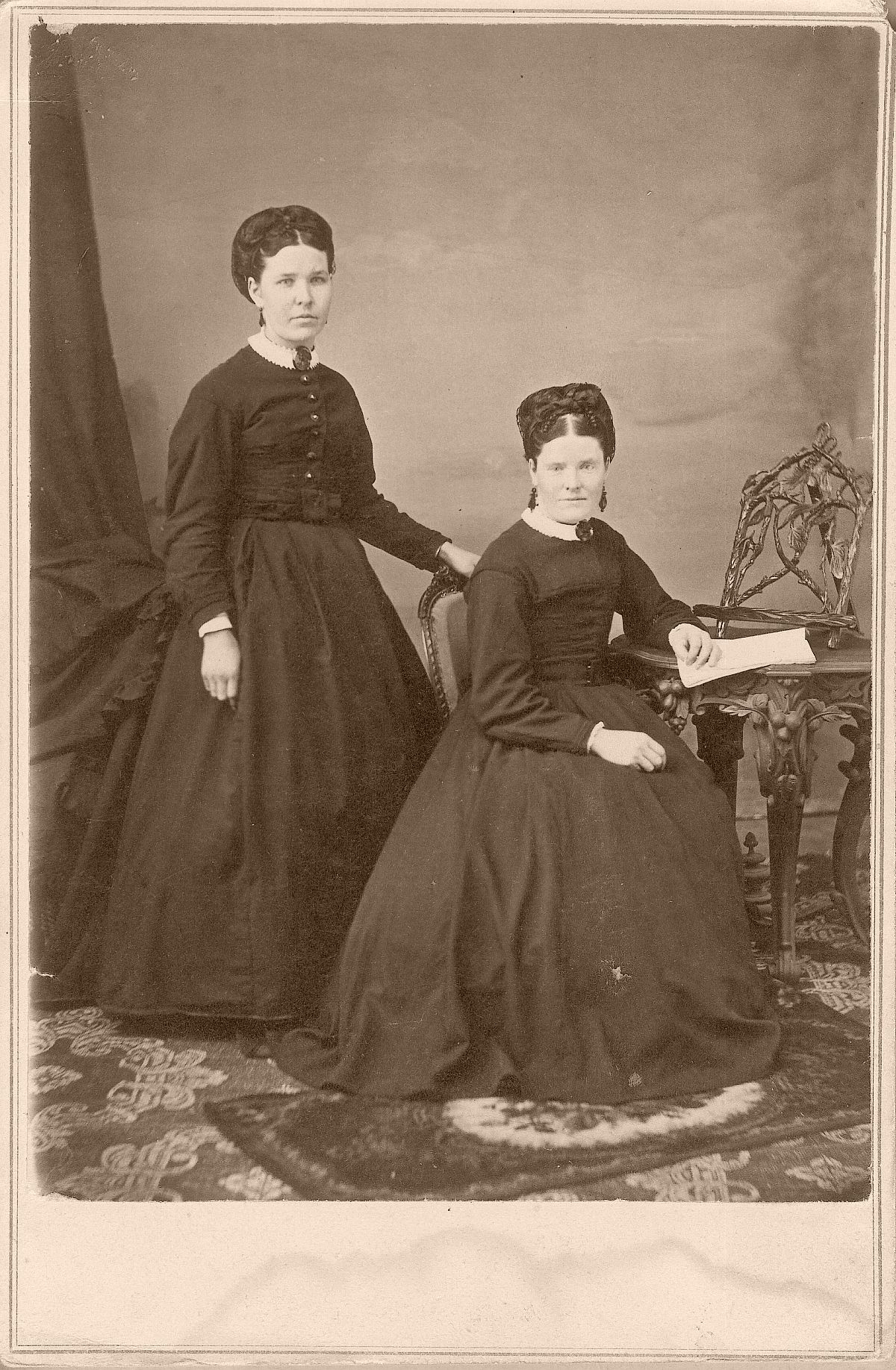 cabinet-cards-1880s-to-1890s-vintage-19th-century-victorian-era-23
