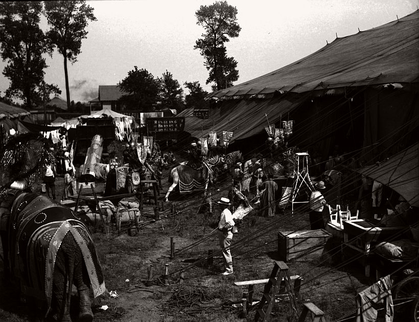 circus-life-photographer-harry-a-atwell-01