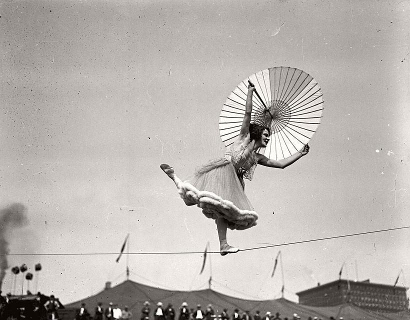 circus-life-photographer-harry-a-atwell-02