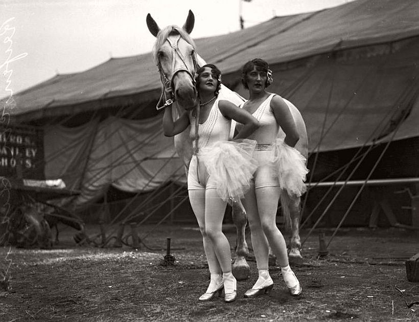 circus-life-photographer-harry-a-atwell-07