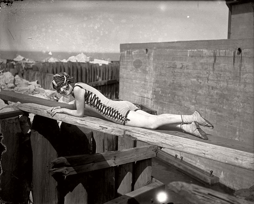circus-life-photographer-harry-a-atwell-13