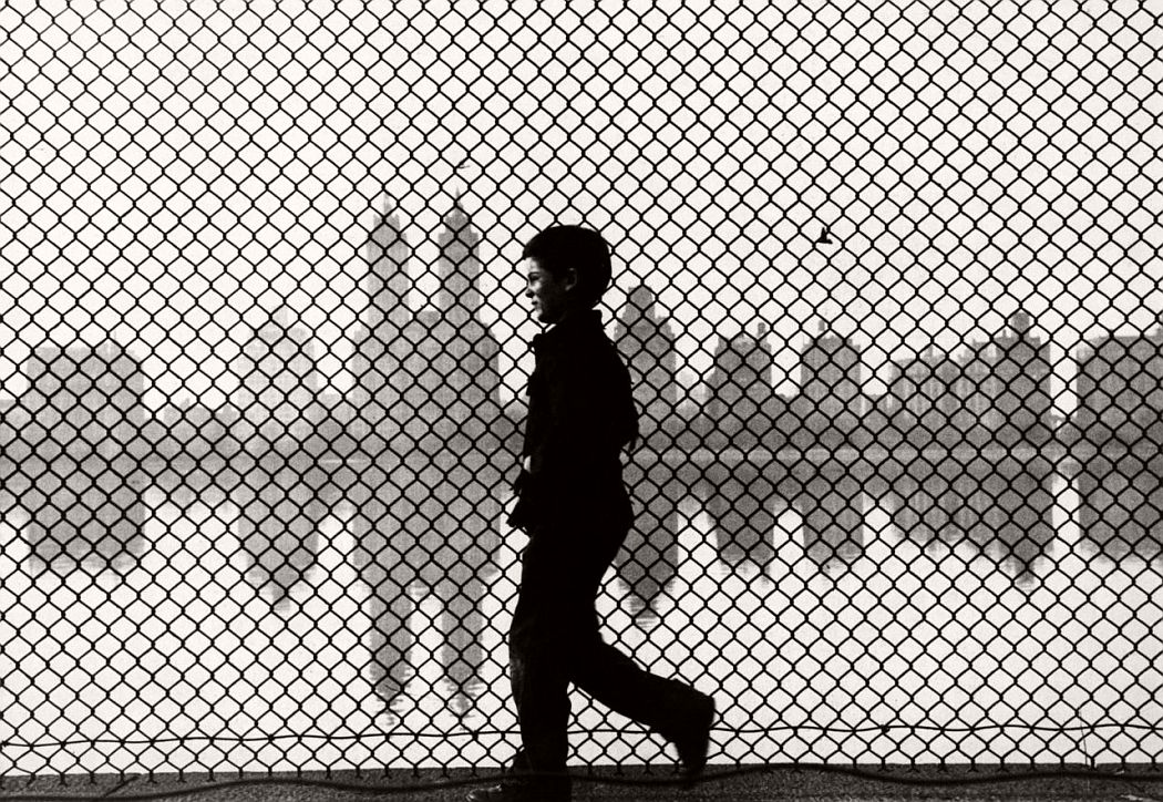 city-life-photographer-ruth-orkin-04