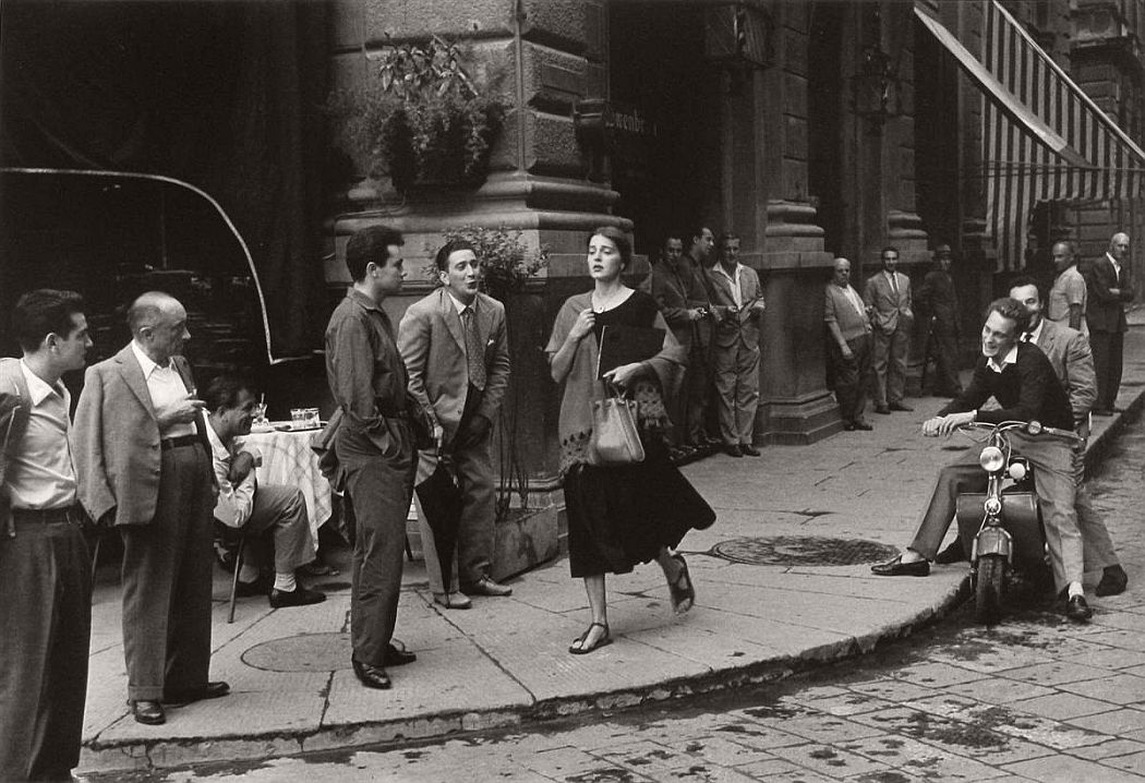 city-life-photographer-ruth-orkin-08