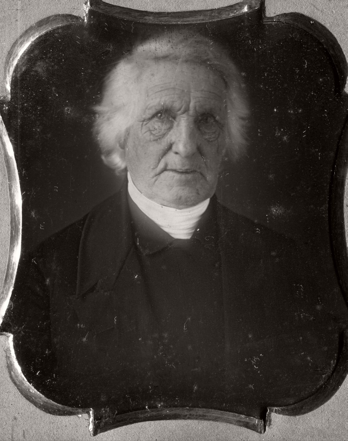 daguerreotype-portrait-people-born-in-the-late-18th-xviii-century-1700s-vintage-10