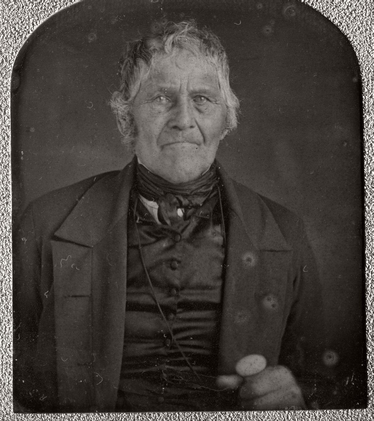 daguerreotype-portrait-people-born-in-the-late-18th-xviii-century-1700s-vintage-13