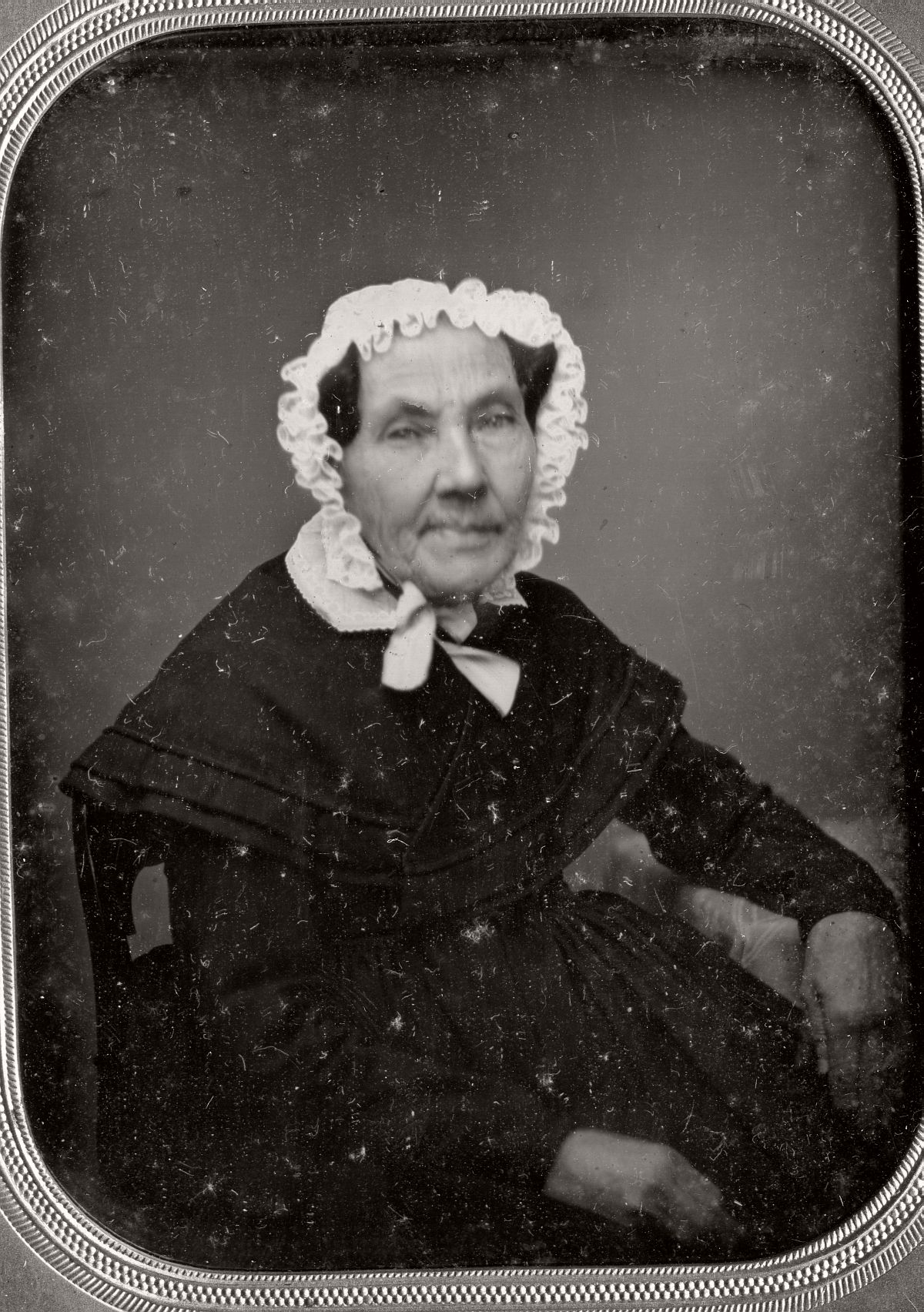 daguerreotype-portrait-people-born-in-the-late-18th-xviii-century-1700s-vintage-15
