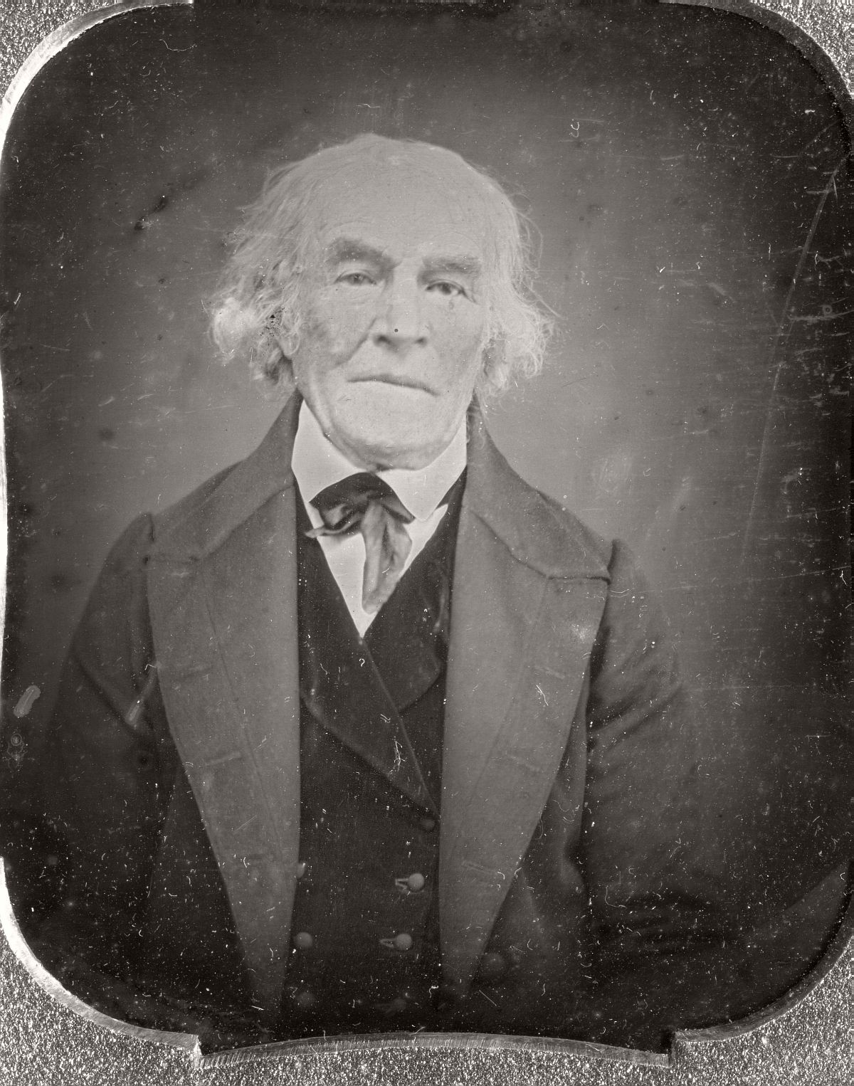 daguerreotype-portrait-people-born-in-the-late-18th-xviii-century-1700s-vintage-21