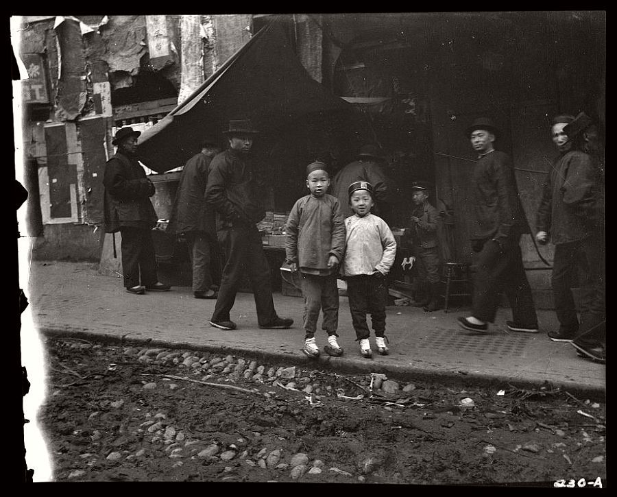documentary-photographer-arnold-genthe-chinatown-07